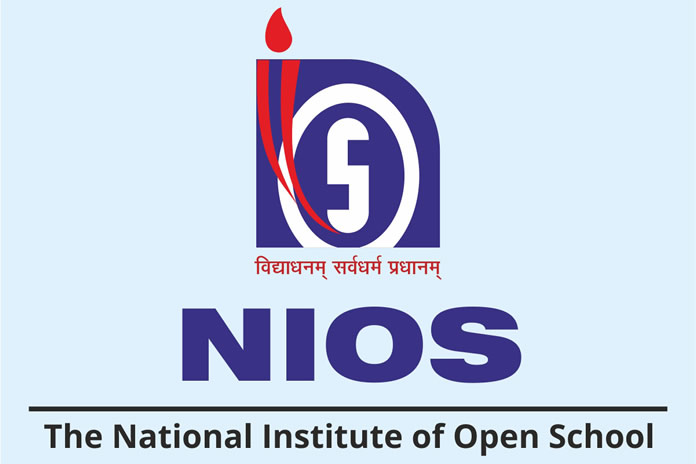 NIOS D El Ed Study Material For 2nd Year Course