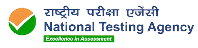 NEET 2021 || Application Form, Exam, Admit Card, Pattern, Syllabus, Eligibility Criteria, Answer Key and Counseling