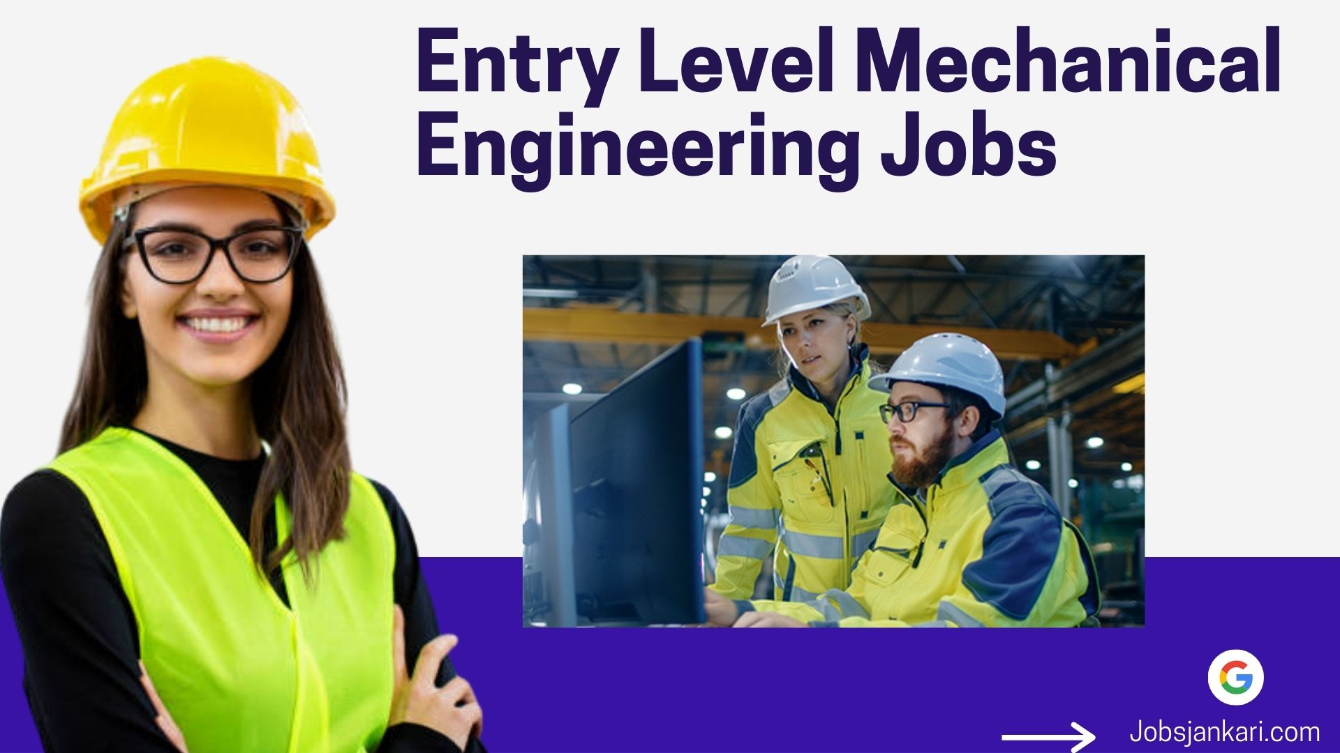 Entry Level Mechanical Engineering Jobs in Texas