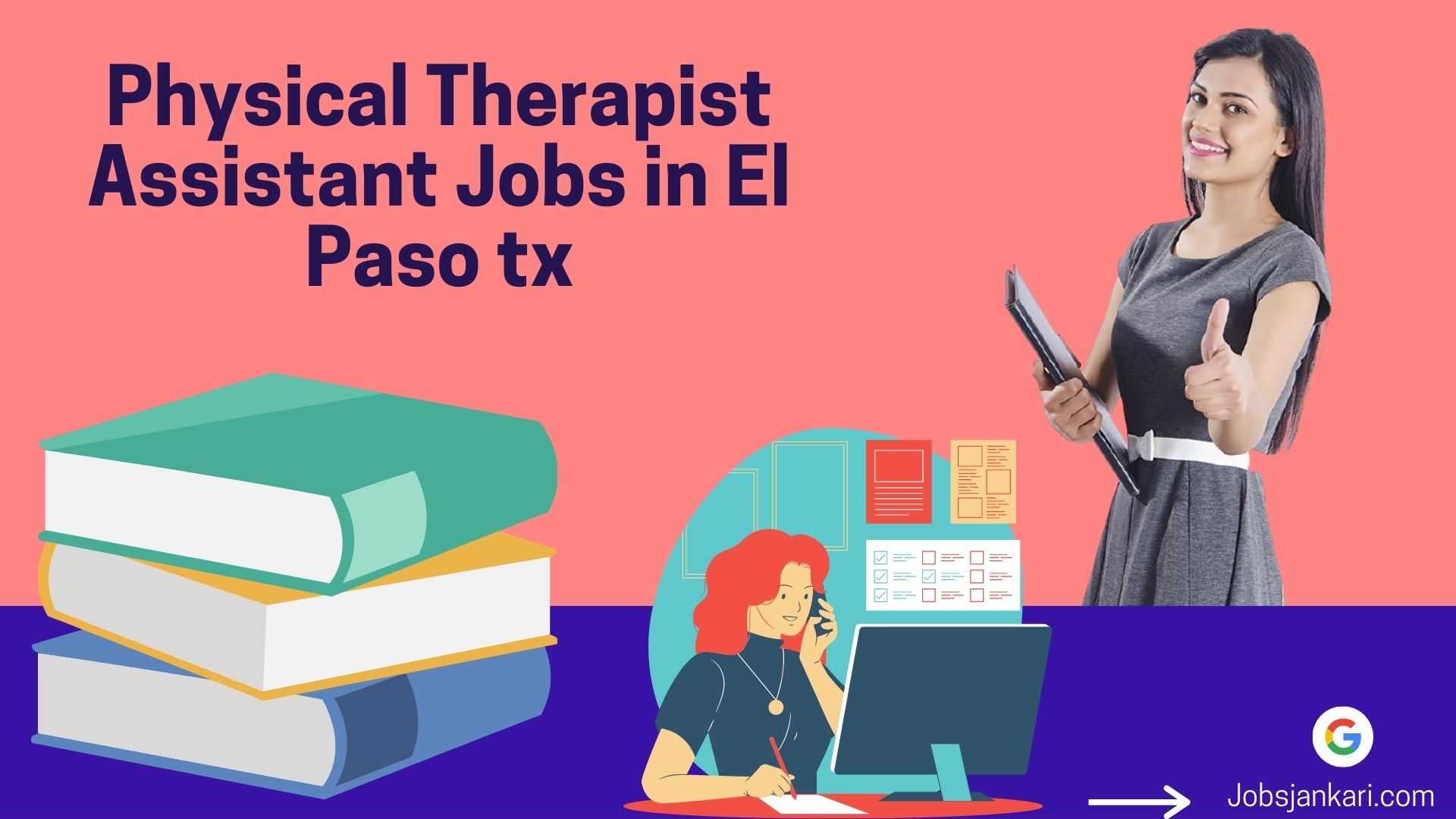 physical therapist assistant jobs in el paso tx